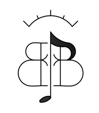 logo_coeur_bodega