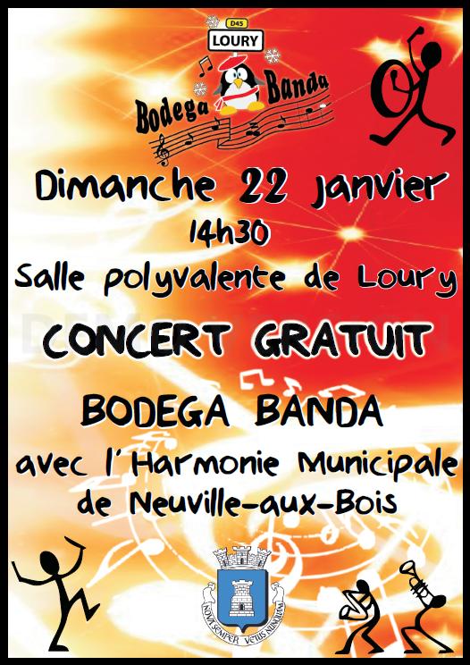 concert-2017